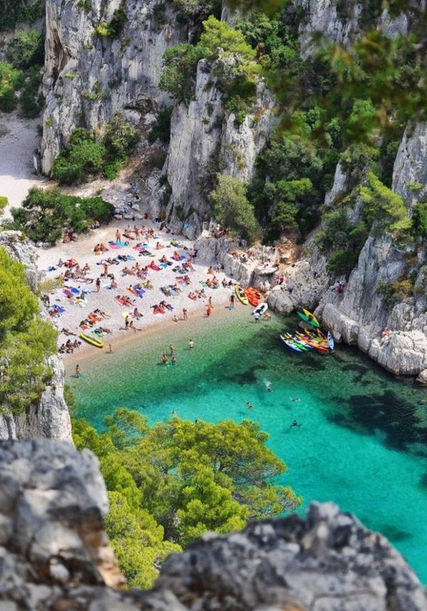 marseilles-plus-belles-plages-