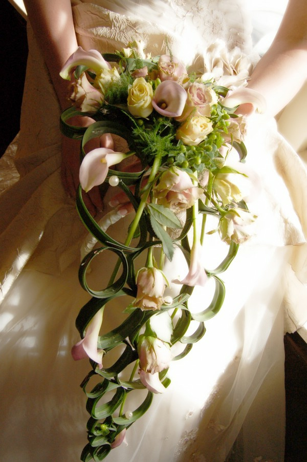 medium_bouquet-de-mariee-fleurs-mariage