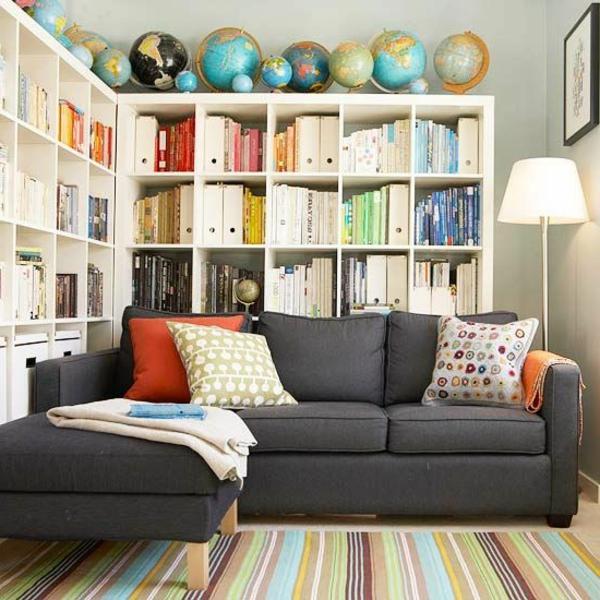 meuble-bibliothèque-mobilier-d'angle