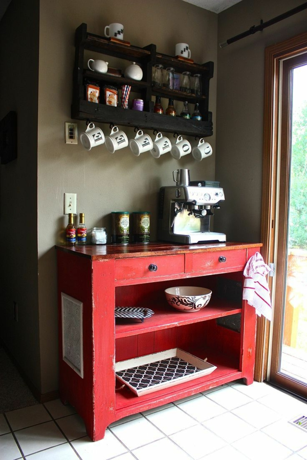 meuble-rouge-cuisine-moderne-