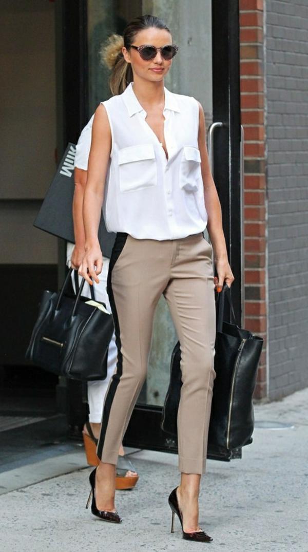 miranda-kerre-pantalon-classique-taille-haute