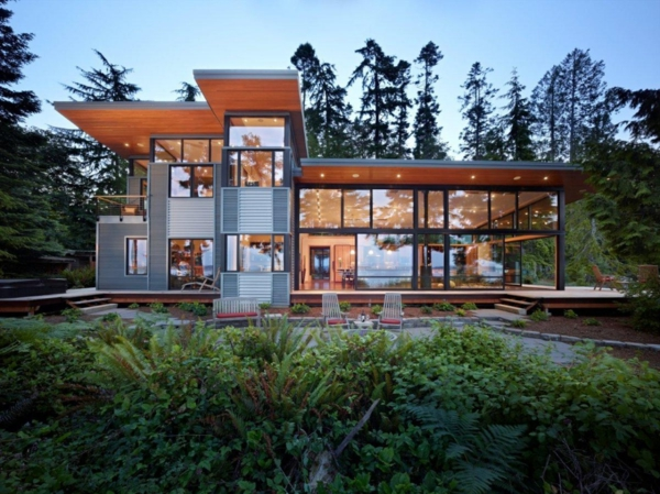 modern-house-designs-american-resized