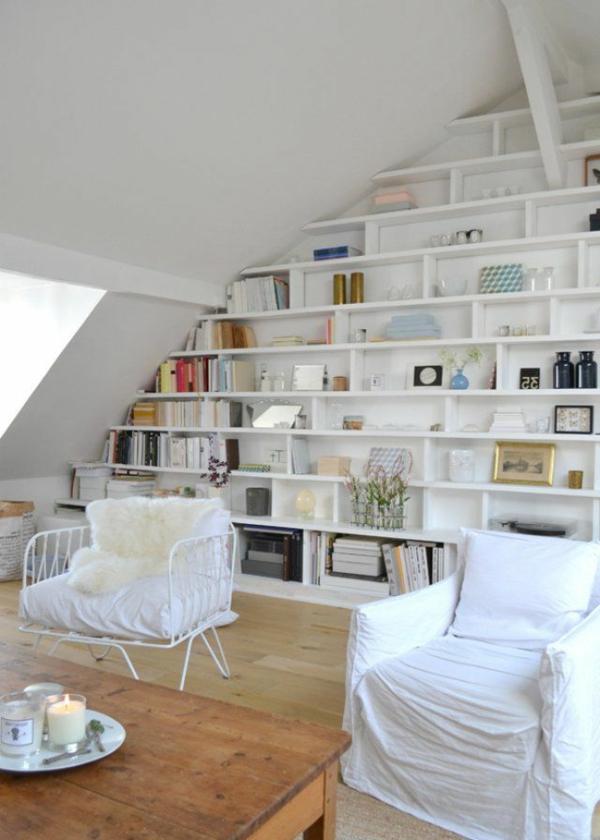 amnager son salon comment meubler un salon carrac a dintacrieur inspirac du magazine comment. Black Bedroom Furniture Sets. Home Design Ideas