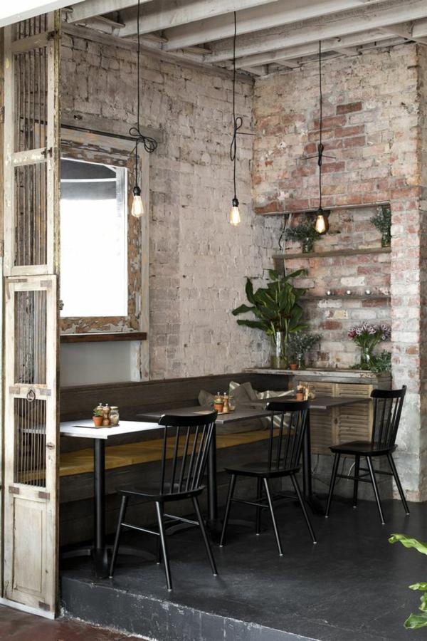 murs-vintage-rénovation