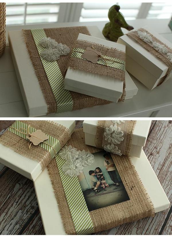 napperons-de-papier-et-papier-craft-photos-sur-papier-craft