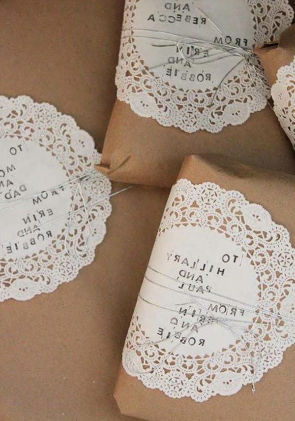napperons-de-papier-et-papier-craft