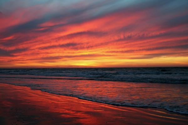 nuages-soleil-couchant-photo-jolie