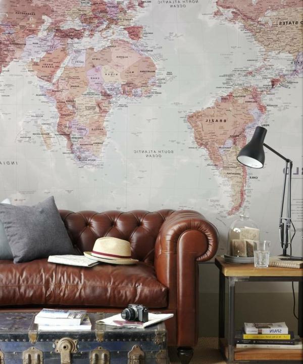original_executive-world-map-wallpaper-resized