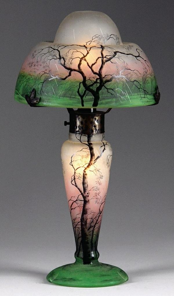 originale-idée-lampe-de-chevet