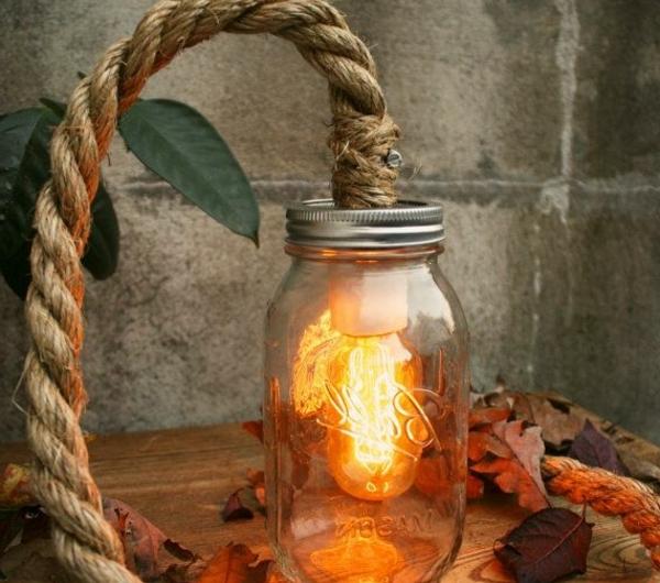 originale-lampe-de-chevet