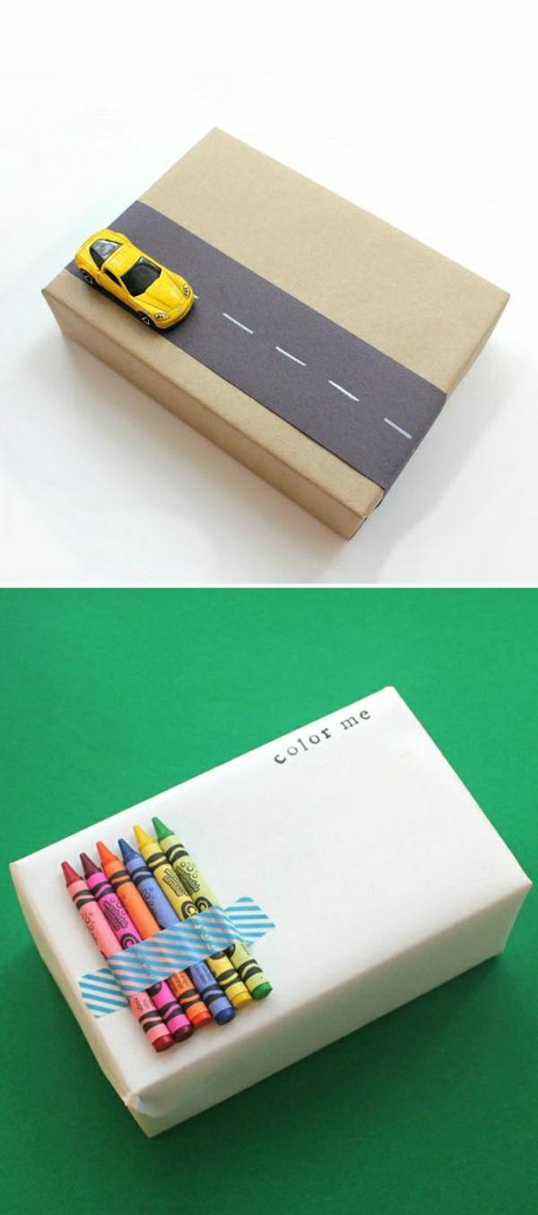 originelle--verpackungen-basteln-originelle-geschenke-zum-verpacken-resized