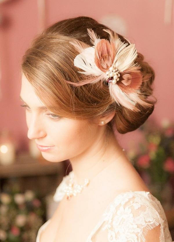 ornement-de-cheveux-mari-avec-plumes-de-paon-et-cabochon-de-cristal-accessoire-cheveux
