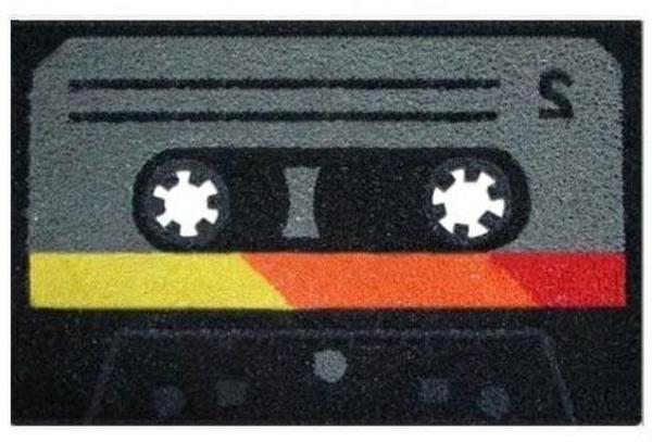 paillasson-original-cassette-retro-vintage