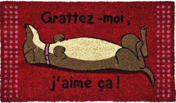 paillasson-original-gratte-moi-j-aime-ca-chien