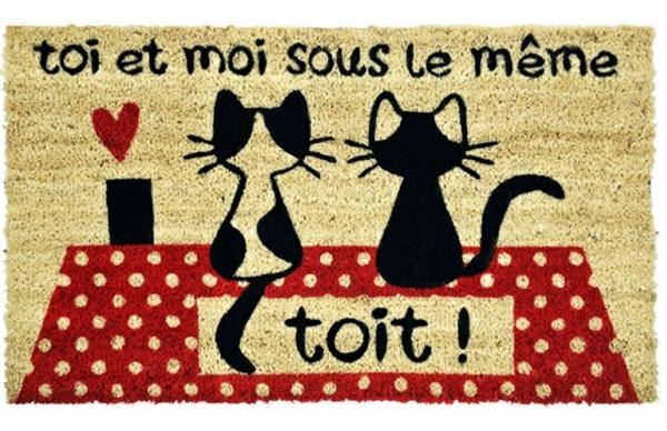 paillasson-original-les-chats-sous_meme_toit
