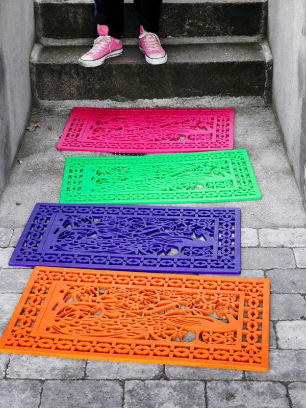 paillasson-original-les-couleurs-differentes