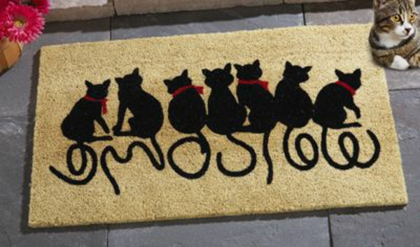 paillasson-original-les-petites-chats