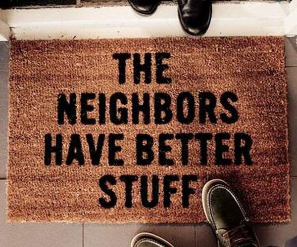 paillasson-original-les-voisins-ont-des-meilleurs-choses