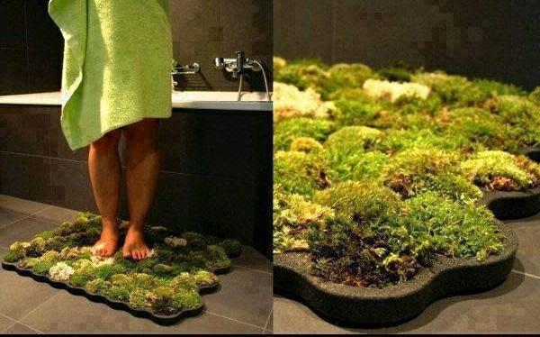 paillasson-original-mousse-de-salle-de-bain