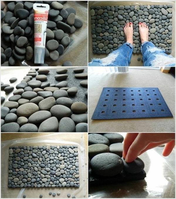 paillasson-original-pierres-idée-creative