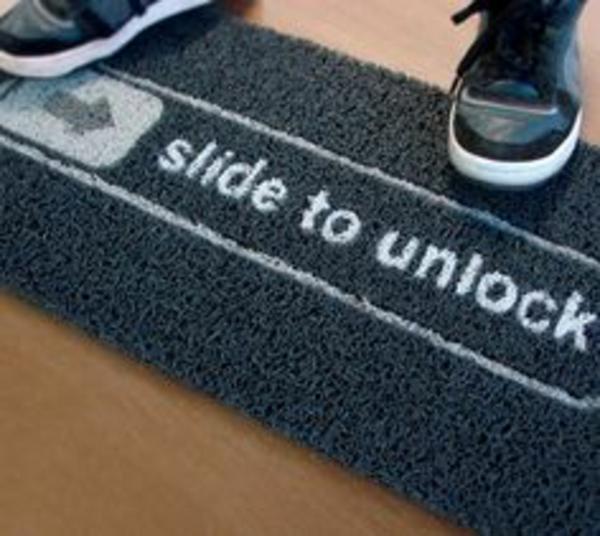 paillasson-original-populaire-slide-to-unlock
