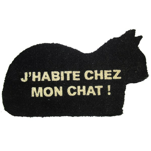 paillasson-original-recrea-j'habit-chez-mon-chat