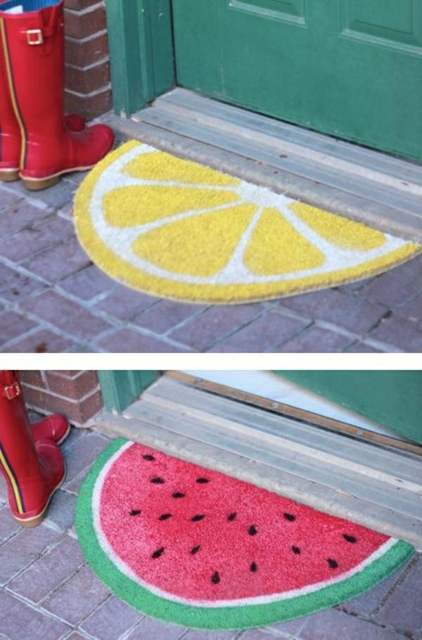paillassons-originaux-melon-d-eau-et-limon