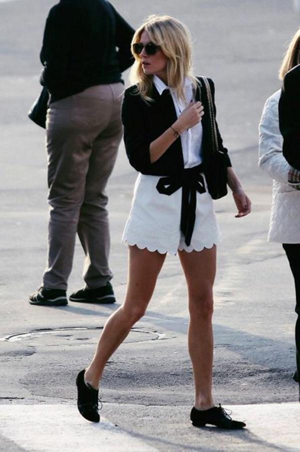 pantalon-court-blanc-taille-haute