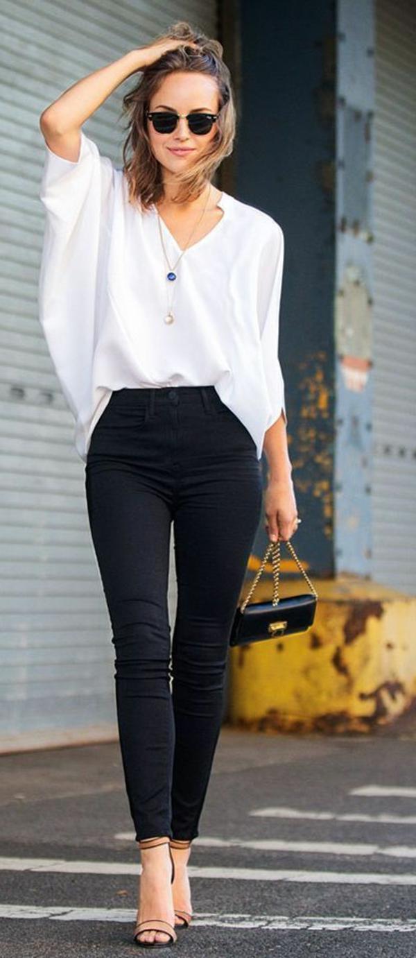 pantalon-noir-taille-haute