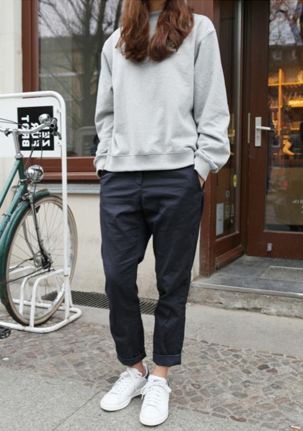 pantalon-taille-haute-blanc-street