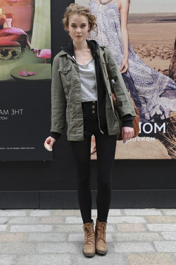 pantalon-taille-haute-noir-moderne