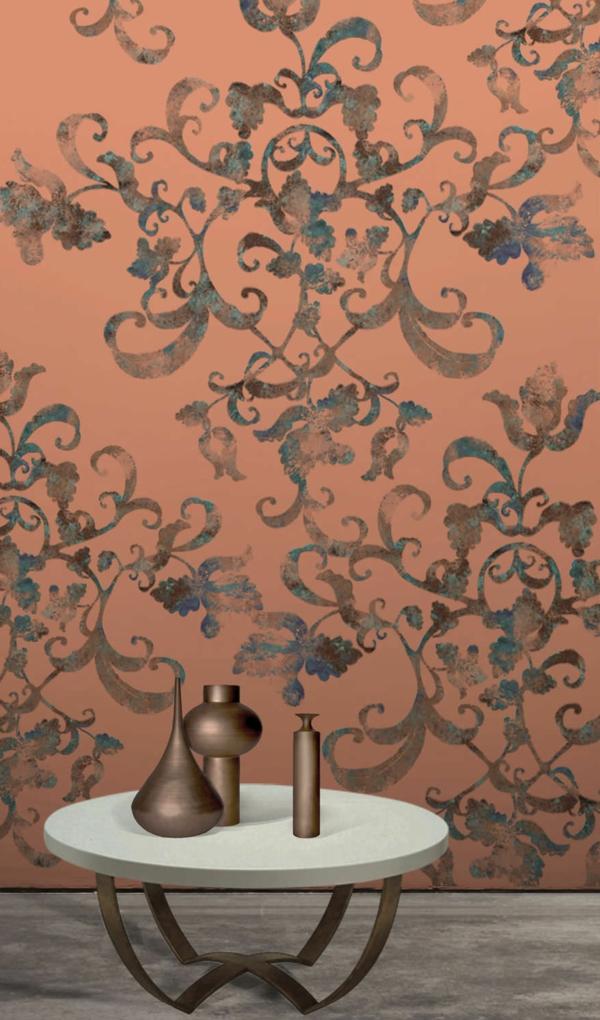 papier-peint-motif-design-original-137969-8045882-resized