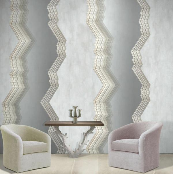 papier-peint-motif-design-original