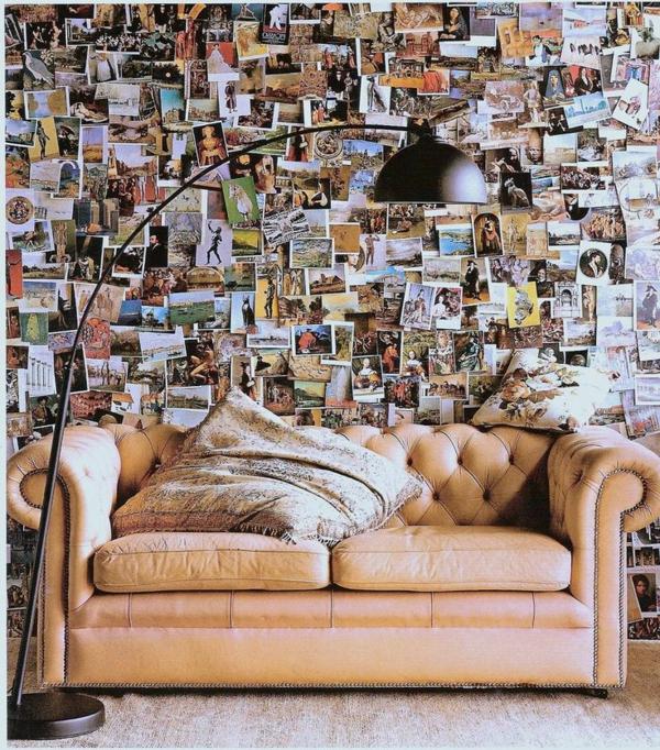 papier-peint-personnalisé-jolie-intéressant-photos