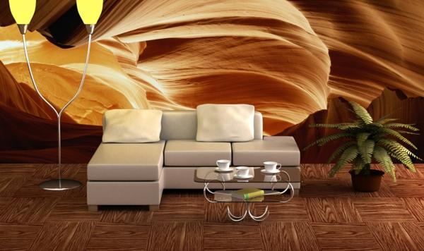 papier-peint-vinyle-panoramique-original