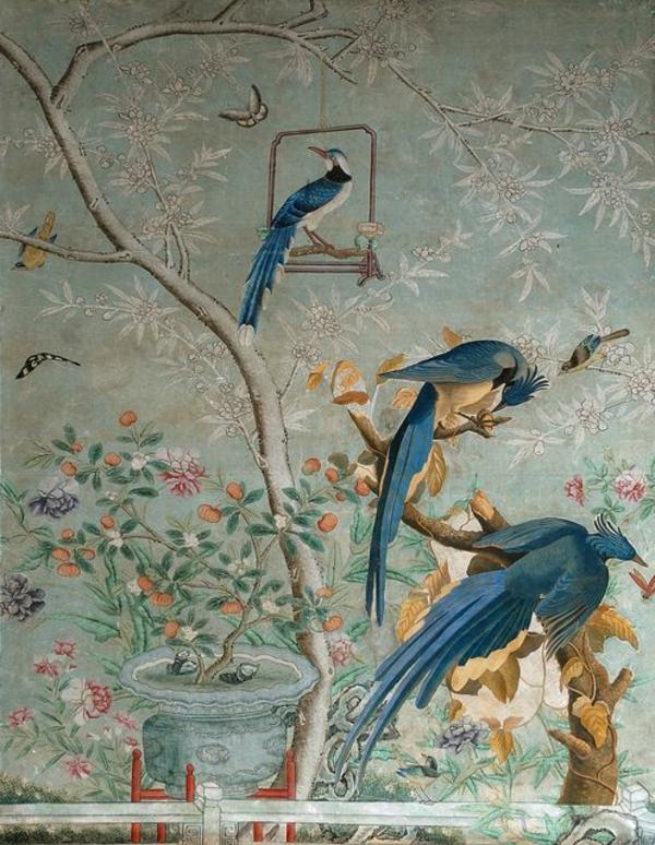 papiers-peints-originaux-design-original-des-plumes-oiseaux