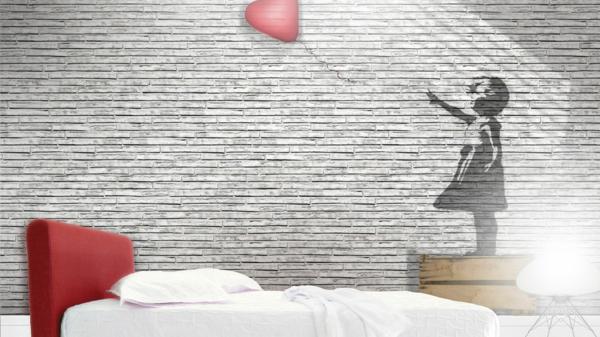 papiers-peints-vinyle-chambre-lit-coussins