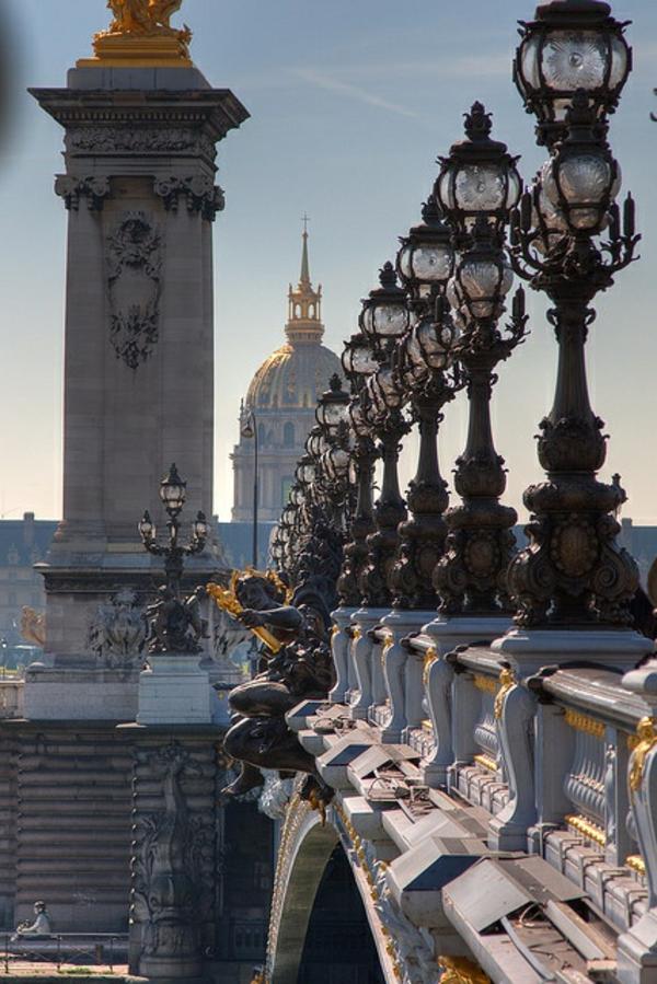 paris-france-les-plus-belles-villes-de-france