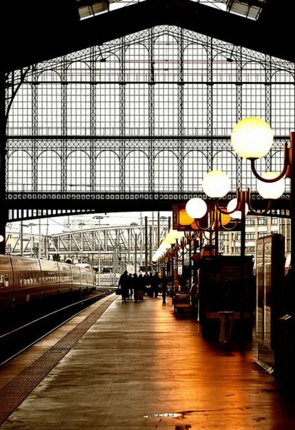paris-la-gare-train