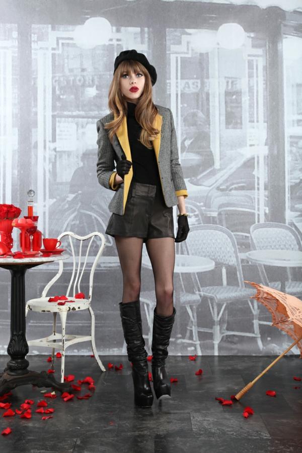 parisienne-style-boheme-look-chic