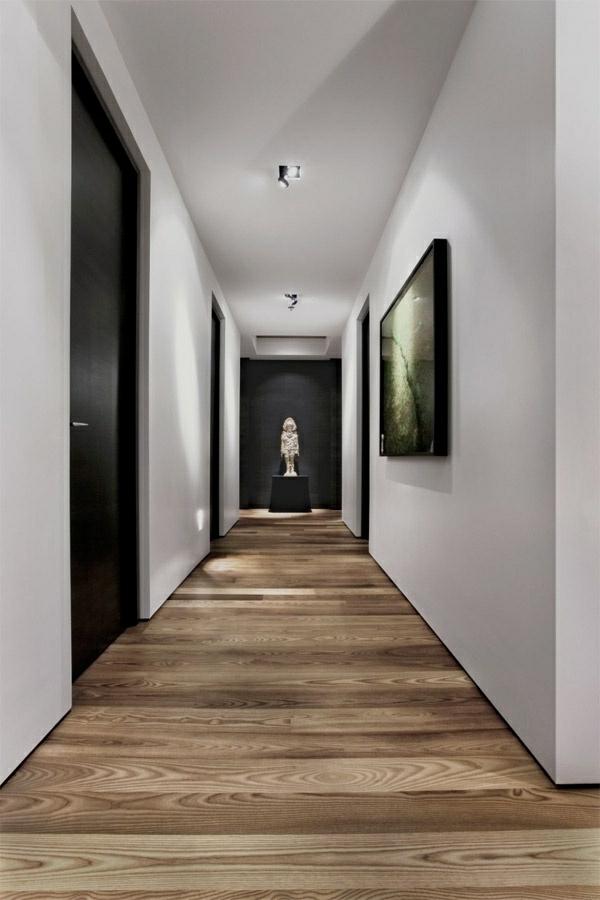 parquet-massif-couloir