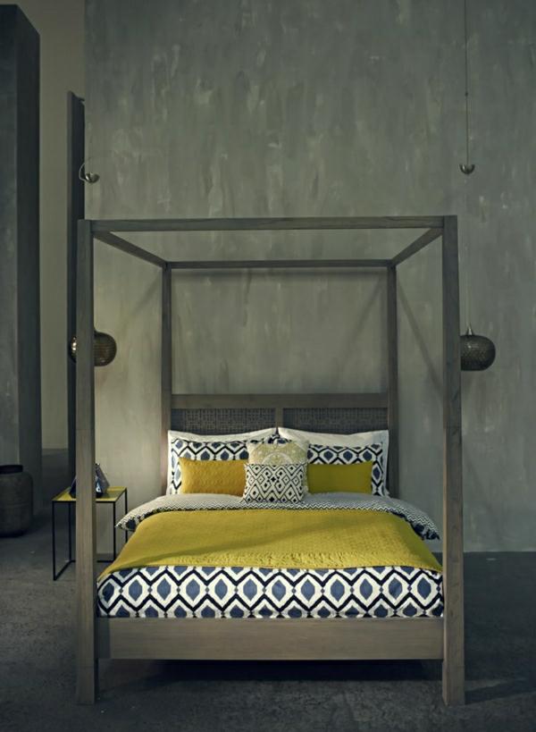 la parure de lit comment choisir la plus belle. Black Bedroom Furniture Sets. Home Design Ideas