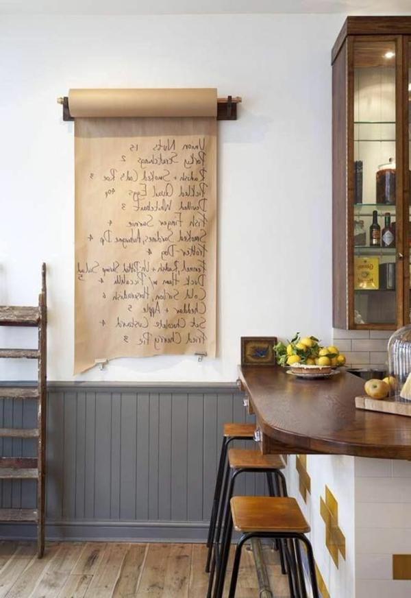 peindre-sur-du-papier-sur-les-murs-idee-creative