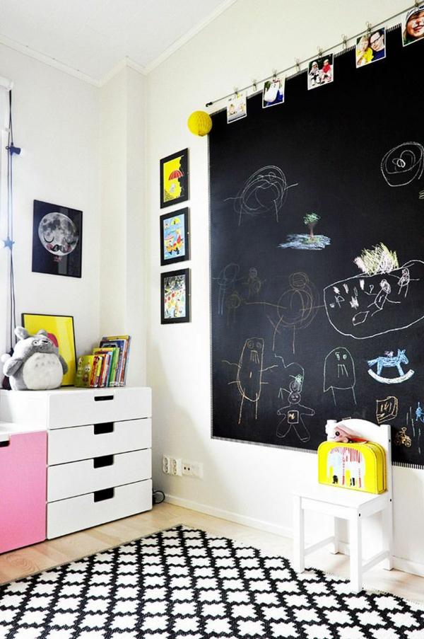 peintures-murales-salon