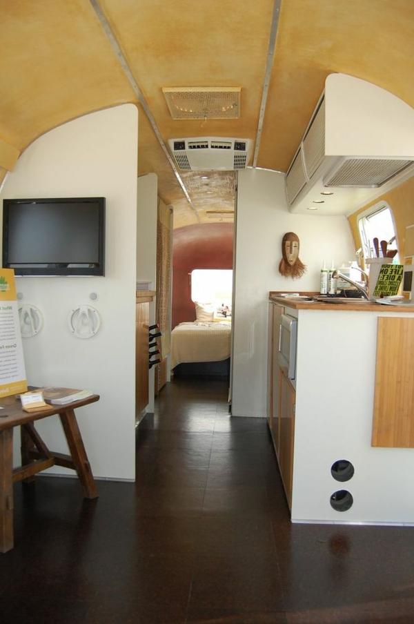 petit-camping-car-aménagement