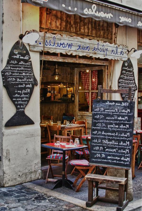 petit-restaurant-lyon-france