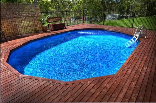 petite-piscine-hors-sol-designs-jolies-de-piscines-hors-sol
