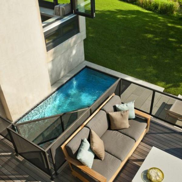 petite-piscine-hors-sol-extérieur-fantastique