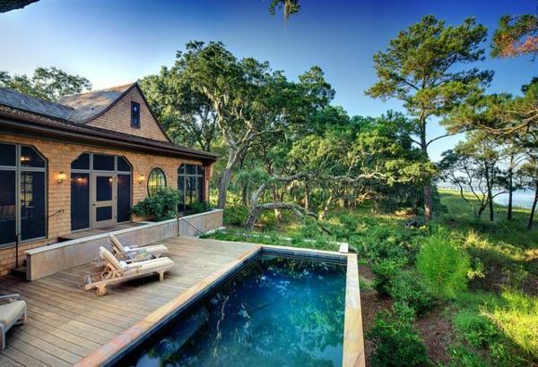 la petite piscine hors sol en 88 photos. Black Bedroom Furniture Sets. Home Design Ideas