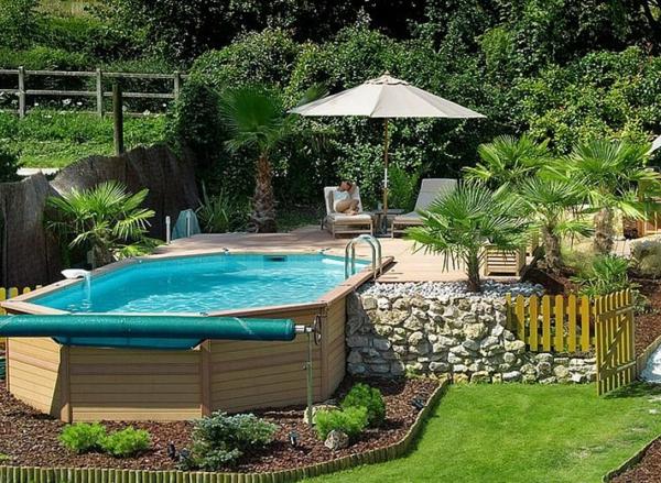petite-piscine-hors-sol-petites-piscines-pour-l'extérieur